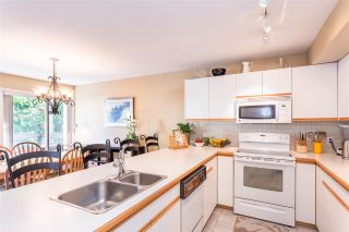 """Photo 2: 39 6127 EAGLE RIDGE Crescent in Whistler: Whistler Cay Heights Townhouse  in """"EAGLERIDGE AT WHISTLER CAY"""" : MLS®# R2194521"""