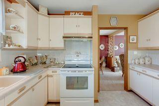 Photo 14: 15332 102 Avenue in Edmonton: Zone 21 House Half Duplex for sale : MLS®# E4231581