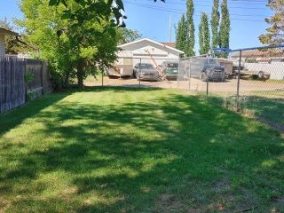 Photo 18: : Tofield House for sale : MLS®# E4252227