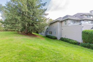 """Photo 27: 6 13670 84 Avenue in Surrey: Bear Creek Green Timbers Townhouse for sale in """"TRAIRLS AT BEAR CREEK"""" : MLS®# R2625536"""