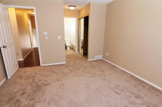 Photo 20: 2863 Catalina Boulevard NE in Calgary: Monterey Park Detached for sale : MLS®# A1075409