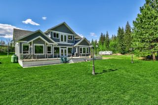 Photo 30: Lot 181-10 Little Shuswap Lake Road, in Chase: House for sale : MLS®# 10190948