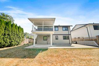 "Photo 14: 20709 120B Avenue in Maple Ridge: Northwest Maple Ridge House for sale in ""West Maple Ridge"" : MLS®# R2605148"