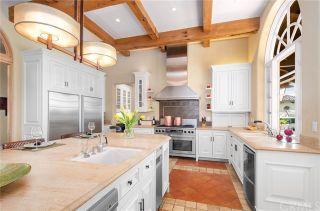 Photo 15: House for sale : 6 bedrooms : 17639 Loma Linda Drive in Rancho Santa Fe