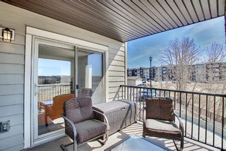 Photo 25: 3202 625 Glenbow Drive: Cochrane Apartment for sale : MLS®# A1096916