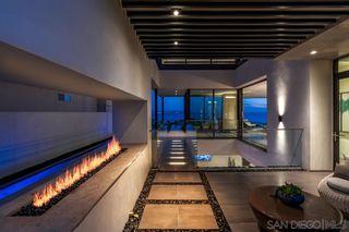 Photo 10: House for sale : 4 bedrooms : 311 Sea Ridge Dr in La Jolla