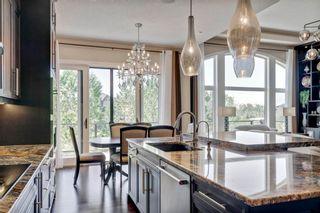 Photo 8: 79 Cranbrook Drive SE in Calgary: Cranston Detached for sale : MLS®# A1097609