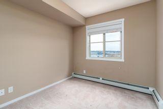 Photo 14: 420 5370 CHAPPELLE Road in Edmonton: Zone 55 Condo for sale : MLS®# E4254577