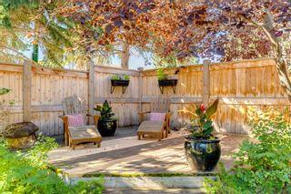 Photo 46: 7311 11 Street SW in Calgary: Kelvin Grove Detached for sale : MLS®# A1049038