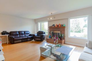 Photo 3: 7375 WEST BOULEVARD in Vancouver: S.W. Marine House for sale (Vancouver West)  : MLS®# R2560438