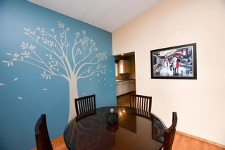 Photo 12: 2936 Burgess Drive NW in Calgary: Brentwood Detached for sale : MLS®# A1099154