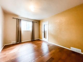 Photo 3: 1110 3 Avenue in Waiwright: Wainwright House for sale (MD of Waiwright)  : MLS®#  A1125551