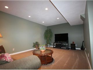 Photo 16: 2642 COOPERS Circle SW: Airdrie Residential Detached Single Family for sale : MLS®# C3568070