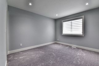 Photo 13: 3443 HILL PARK Place in Abbotsford: Abbotsford West House for sale : MLS®# R2157741