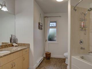 Photo 22: 5601 NICKERSON Road in Sechelt: Sechelt District House for sale (Sunshine Coast)  : MLS®# R2480858