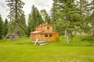 Photo 17: 6148 Township Road 314: Rural Mountain View County Detached for sale : MLS®# A1009425