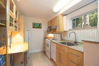 Photo 33: 16 PARKDALE Place in Port Moody: Heritage Mountain House for sale : MLS®# R2592314