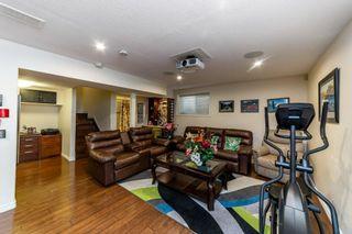 Photo 27: 21835 97 Avenue in Edmonton: Zone 58 House for sale : MLS®# E4265689