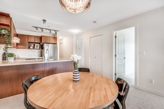 """Photo 9: 315 738 E 29TH Avenue in Vancouver: Fraser VE Condo for sale in """"Century"""" (Vancouver East)  : MLS®# R2617306"""