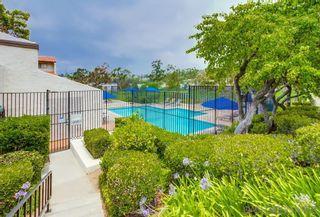 Photo 28: LA COSTA Condo for sale : 1 bedrooms : 2505 Navarra Dr #314 in Carlsbad