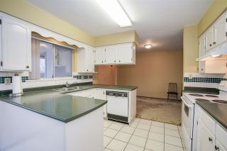 Photo 8: 1735 FELL Avenue in Burnaby: Parkcrest House for sale (Burnaby North)  : MLS®# R2236958