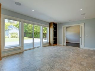 Photo 28: 3182 Wessex Close in : OB Henderson House for sale (Oak Bay)  : MLS®# 883456