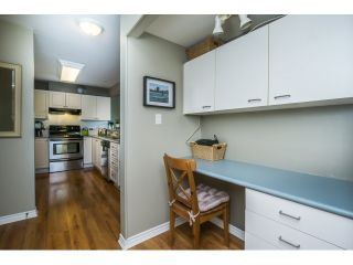 """Photo 14: 304 6390 196 Street in Langley: Willoughby Heights Condo for sale in """"Willow Gate"""" : MLS®# R2070503"""
