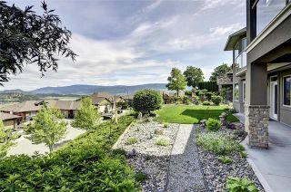 Photo 23: 541 Harrogate Lane in Kelowna: Dilworth Mountain House for sale : MLS®# 10209893