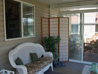 Photo 15: 9 - 7110 HESPELER ROAD in Summerland: House for sale : MLS®# 143570