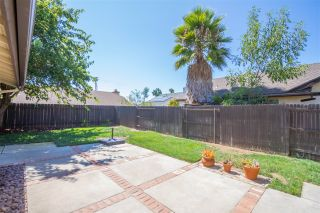 Photo 14: EAST SAN DIEGO House for sale : 3 bedrooms : 1253 Armstrong Circle in Escondido
