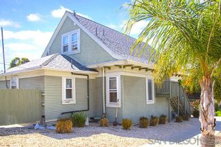 Photo 13: MIDDLETOWN Property for sale: 531 - 535 W Juniper St in San Diego