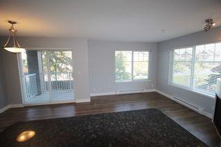"""Photo 6: 211 19320 65 Avenue in Surrey: Clayton Condo for sale in """"Esprit"""" (Cloverdale)  : MLS®# R2206314"""