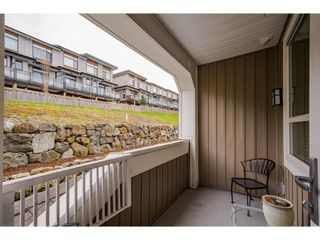 """Photo 19: 210 16398 64 Avenue in Surrey: Cloverdale BC Condo for sale in """"THE RIDGE AT BOSE FARM"""" (Cloverdale)  : MLS®# R2560032"""