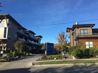 """Photo 2: 202 641 MAHAN Road in Gibsons: Gibsons & Area Condo for sale in """"BLUE HERON VILLAGE"""" (Sunshine Coast)  : MLS®# R2491550"""