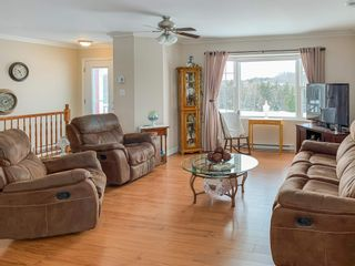 Photo 7: 1248 Conquerall Road in Conquerall Mills: 405-Lunenburg County Residential for sale (South Shore)  : MLS®# 202101420