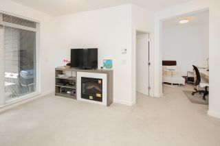 "Photo 8: 306 3479 WESBROOK Mall in Vancouver: University VW Condo for sale in ""ULTIMA"" (Vancouver West)  : MLS®# R2144882"