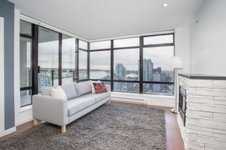 """Photo 17: 1703 610 VICTORIA Street in New Westminster: Downtown NW Condo for sale in """"The Point"""" : MLS®# R2622043"""