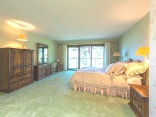 Photo 23: 8548 YELLOWHEAD HIGHWAY in : McLure/Vinsula House for sale (Kamloops)  : MLS®# 131384
