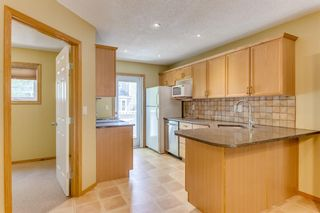 Photo 11: 78 Inglewood Point SE in Calgary: Inglewood Row/Townhouse for sale : MLS®# A1130437