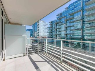 """Photo 19: 405 5177 BRIGHOUSE Way in Richmond: Brighouse Condo for sale in """"RIVER GREEN I"""" : MLS®# R2589997"""