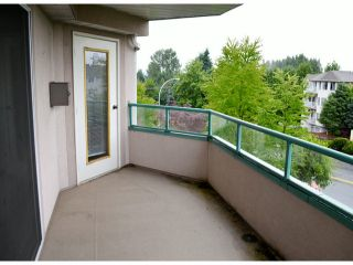 """Photo 13: # 219 33175 OLD YALE RD in Abbotsford: Central Abbotsford Condo for sale in """"Sommerset Ridge"""" : MLS®# F1314320"""