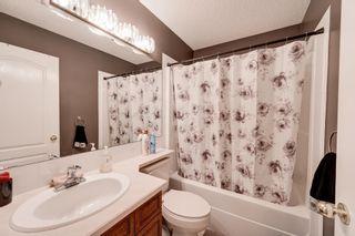 Photo 8: 11833 10A Avenue in Edmonton: Zone 16 House for sale : MLS®# E4249134