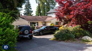 Photo 2: 746 GAUTHIER Avenue in Coquitlam: Coquitlam West House for sale : MLS®# R2577501