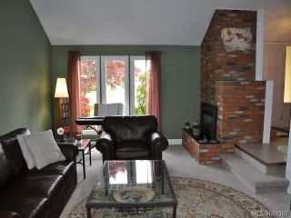 Photo 3: 335 Parkview Ave in PARKSVILLE: PQ Parksville House for sale (Parksville/Qualicum)  : MLS®# 607367