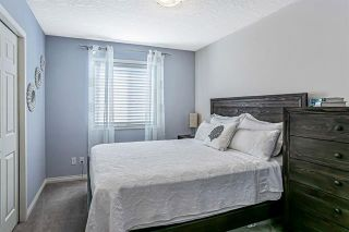 Photo 21: 26 BRIDLECREST Road SW in Calgary: Bridlewood Detached for sale : MLS®# C4302285