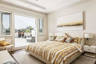 Photo 12: 3491 BARMOND Avenue in Richmond: Seafair House for sale : MLS®# R2337708