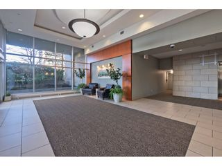 Photo 2: 1104 4398 BUCHANAN Street in Burnaby: Brentwood Park Condo for sale (Burnaby North)  : MLS®# R2350883