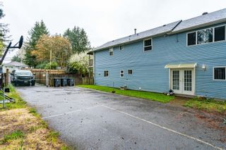 Photo 7: 9049 148 Street in Surrey: Bear Creek Green Timbers House for sale : MLS®# R2616008