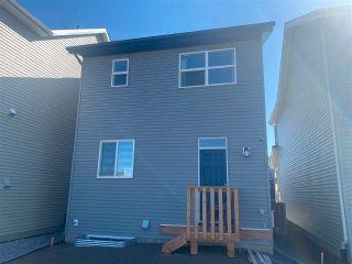 Photo 18: 9332 223 Street in Edmonton: Zone 58 House for sale : MLS®# E4240482