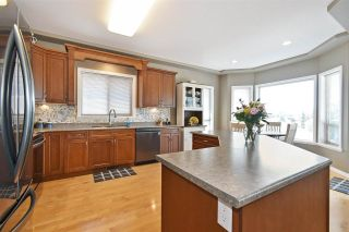 """Photo 9: 38 31517 SPUR Avenue in Abbotsford: Abbotsford West Townhouse for sale in """"View Pointe Properties"""" : MLS®# R2579379"""